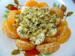 Fruit salad #2